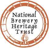 National Brewery Heritage Trust Holds its First Annual General Meeting