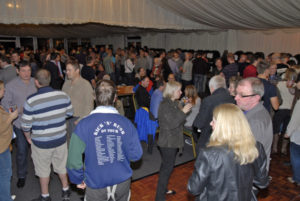 Independent Brewers Beer Festival 2013  4th October – 5th October
