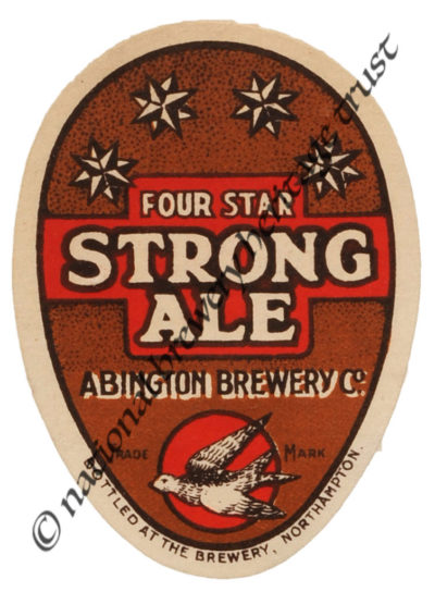ABT001-Abington-Brewery-Four-Star-Strong-Ale