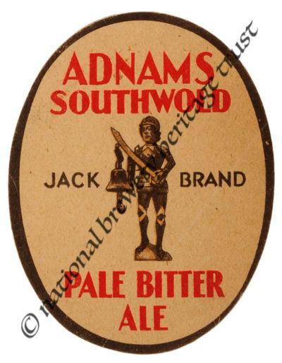ADN001-Adnams-Pale-Bitter-Ale