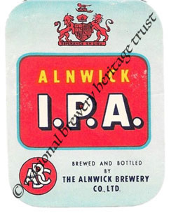 ALN001-Alnwick-Brewery-IPA