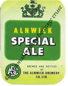ALN002-Alnwick-Brewery-Special-Ale-200