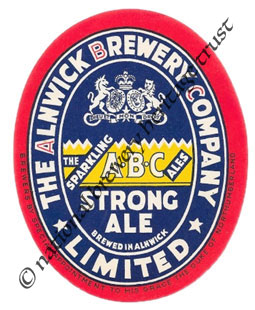 ANW003-Alnwick-Brewery-Strong-Ale
