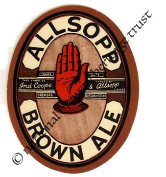 ALS001-Allsopp-Brown-Ale