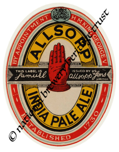 ALS002-Allsopp-India-Pale-Ale