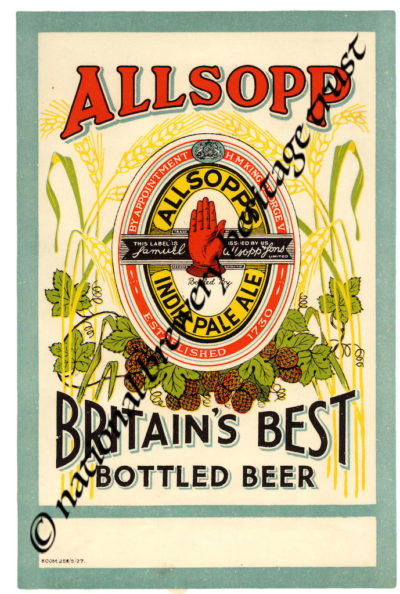 ALS003-Allsopp-IPA---Britain's-Best-Bottled-Beer