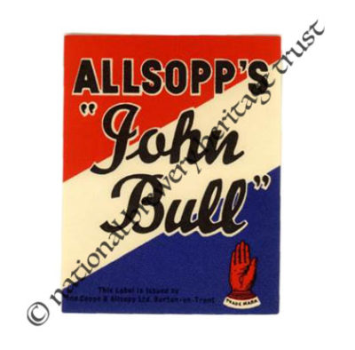 ALS004-Allsopp's-John-Bull