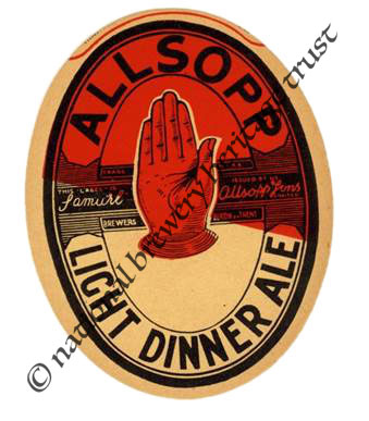 ALS005-Allsopp-Light-Dinner-Ale
