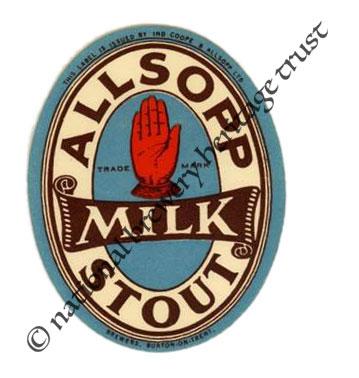 ALS006-Allsopp-Milk-Stout
