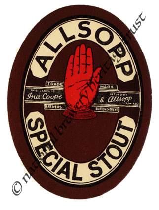 ALS007-Allsopp-Special-Stout