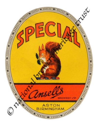 ANS001-Ansells-Special
