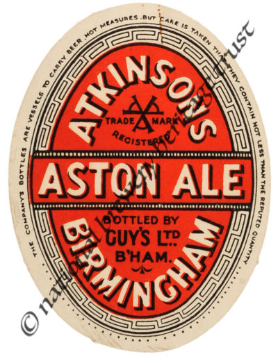 ATK001-Atkinsons-Aston-Ale