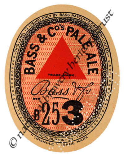 BAS004-Bass-&-Co's-Pale-Ale