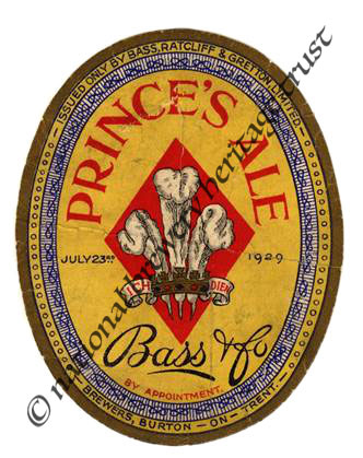BAS007-Bass-&-Co-Prince's-Ale