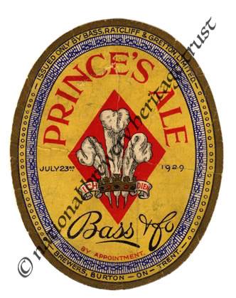BAS007-Bass-&-Co-Prince's-Ale