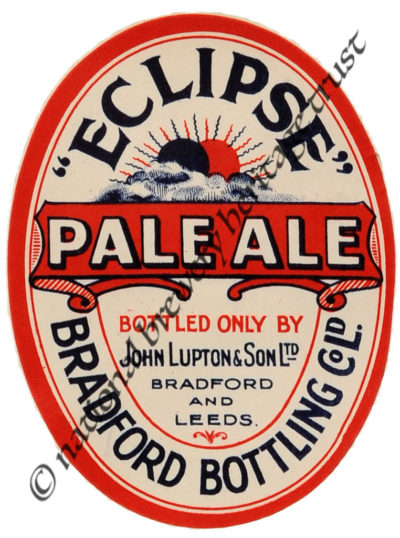 BBC001-Bradford-Bottling-Co-Eclipse-Pale-Ale