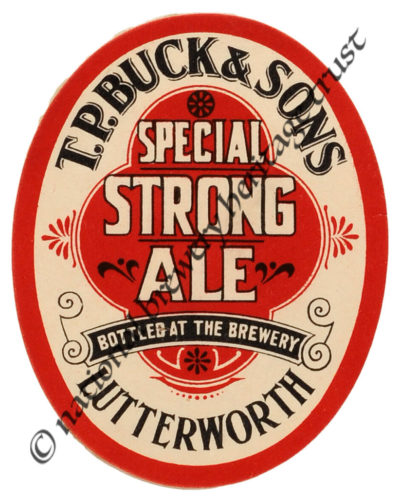 BCK001-T-P-Buck-Special-Strong-Ale