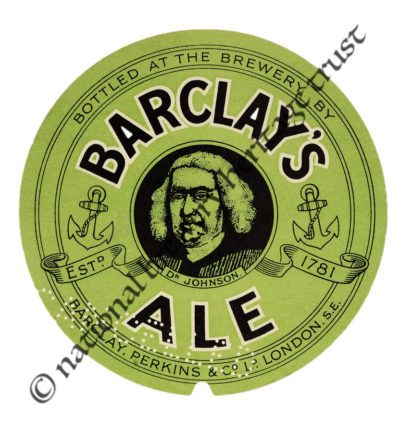 BCP002-Barclay's-Dr-Johnson-Ale