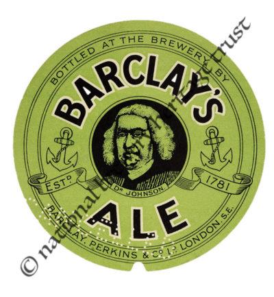 BCP002-Barclay's-Dr-Johnson-Ale
