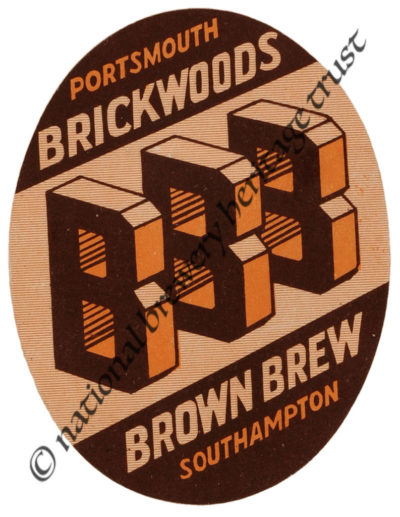 BKW002-Brickwoods-Brown-Brew