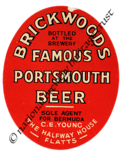 BKW003-Brickwoods-Famous-Portsmouth-Beer