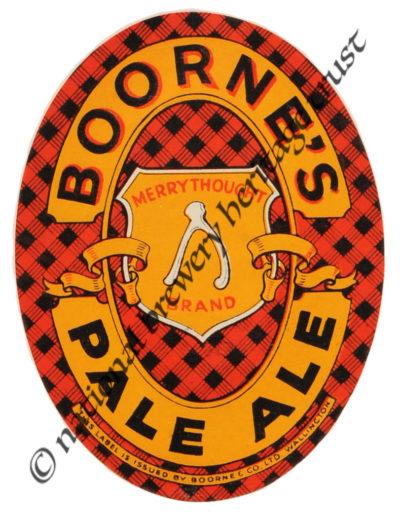 BRN001-Boorne's-Pale-Ale