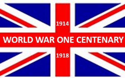 Part Time Manager Needed for WW1 Project